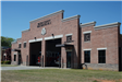 Walton County Fire Rescue House 2