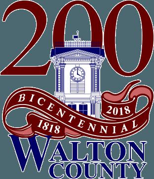 Water Department | Walton County, GA