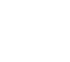Georgia Probate Court Forms 2019