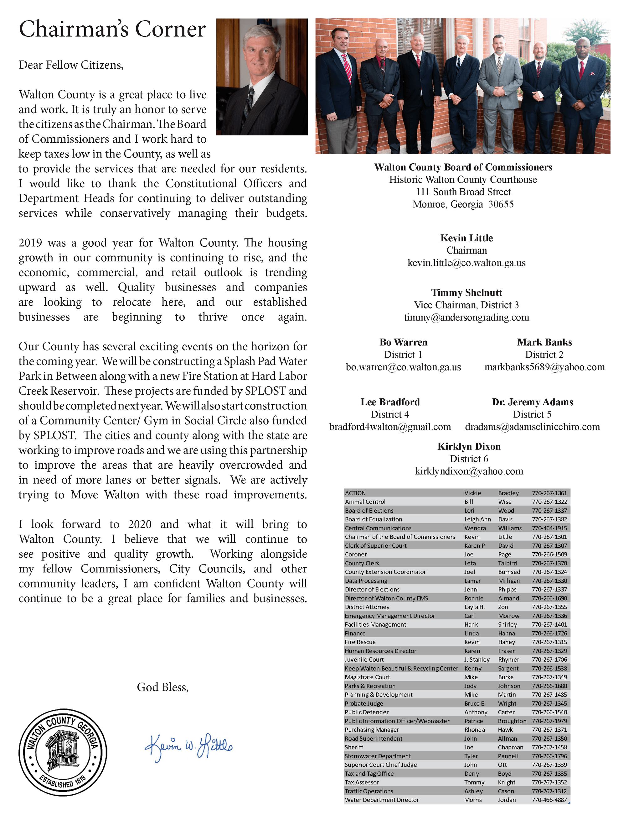 2019 Annual Report_final_Page_4