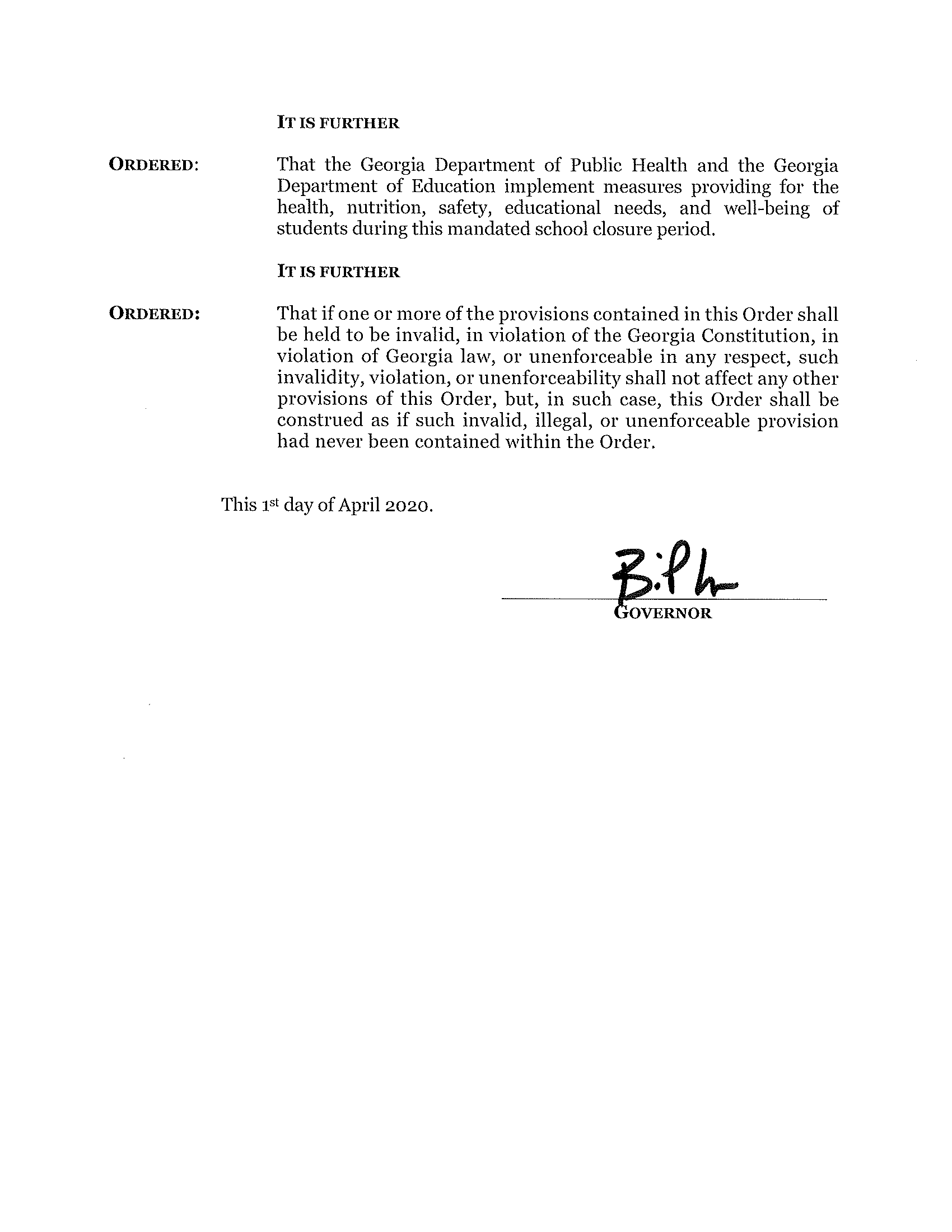 CLosing Schools end of the year Executive Order_Page_3